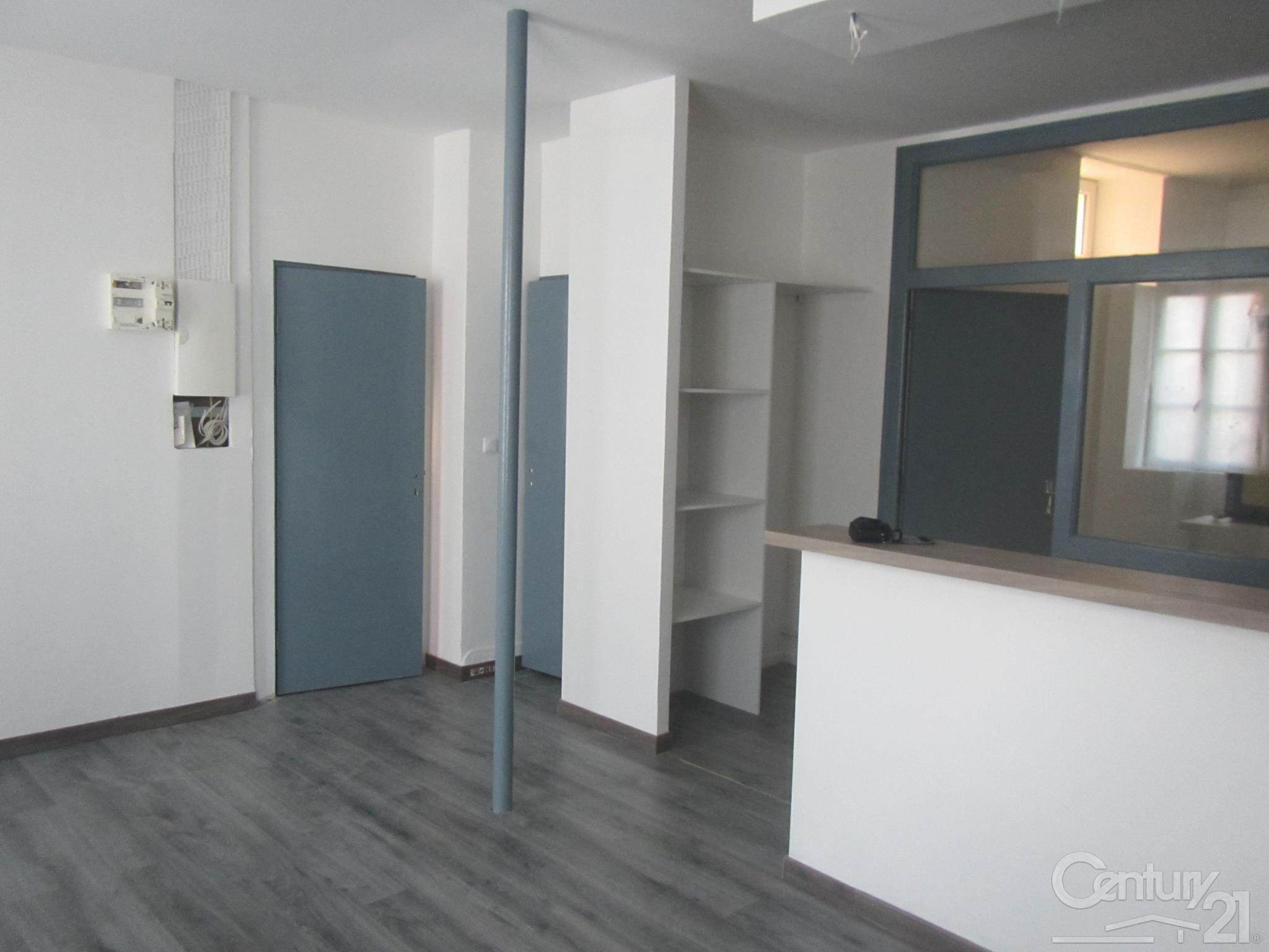 Annonce Location Appartement Limoges 87000 43 M 440