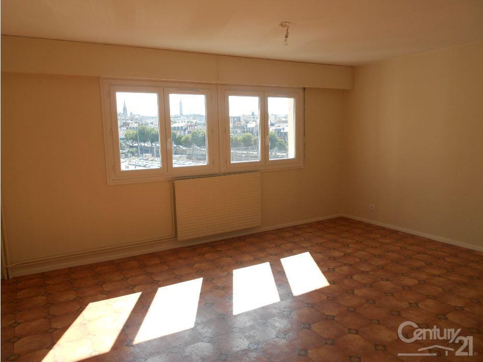 annonce location appartement limoges 87000 48 m 490 992737967434. Black Bedroom Furniture Sets. Home Design Ideas