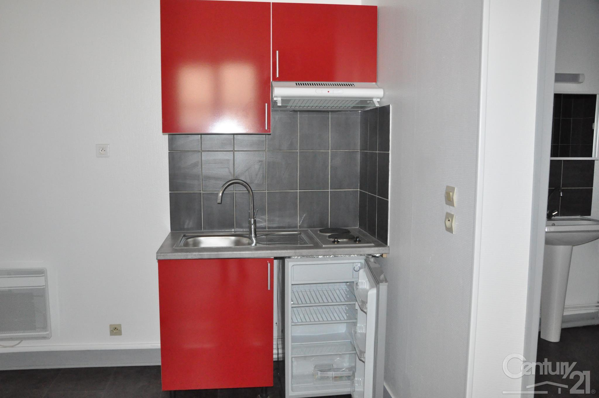 Annonce location appartement limoges 87000 54 m 420 for Location appartement meuble limoges