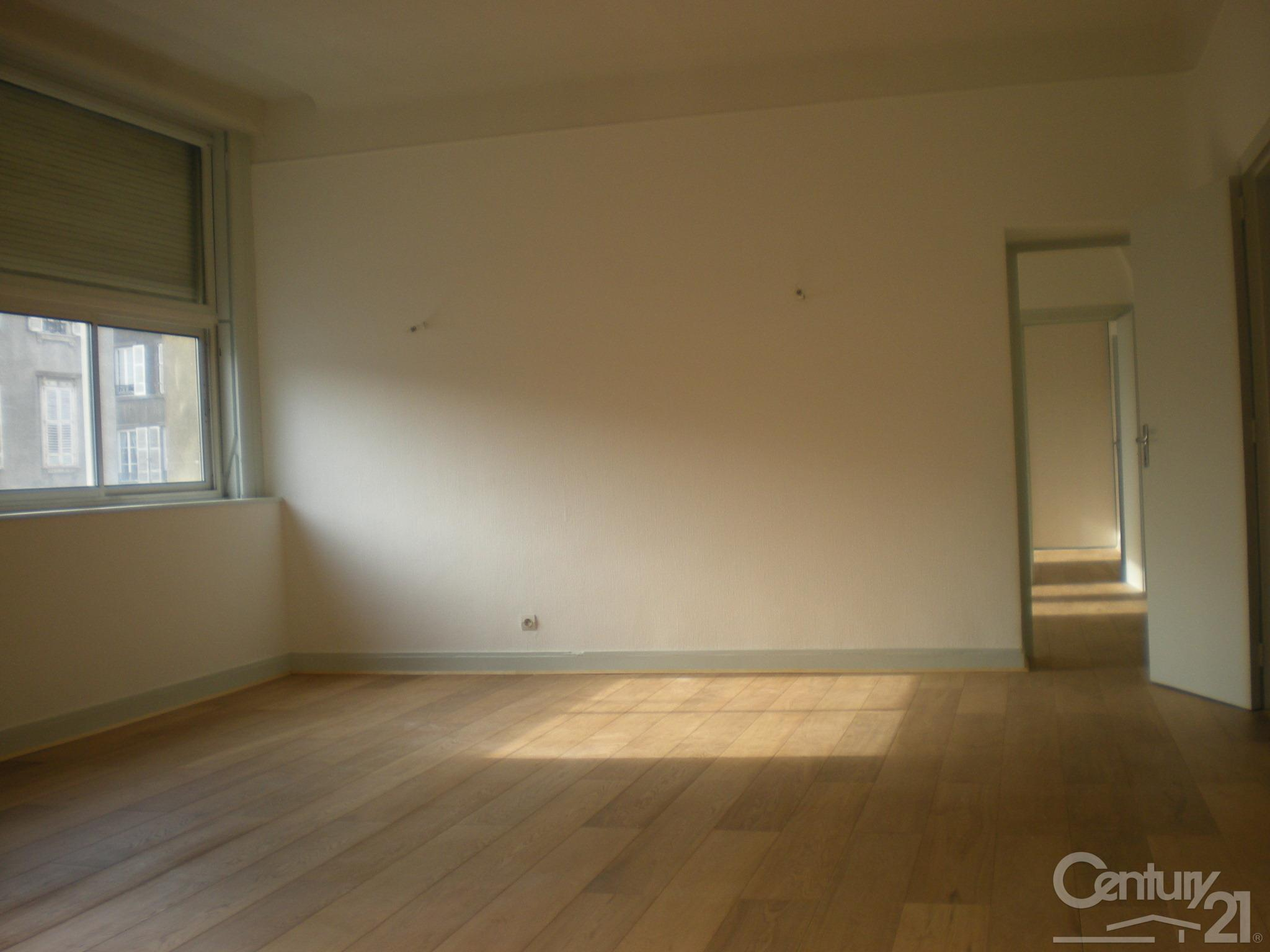Annonce Location Appartement Limoges 87000 126 M 770