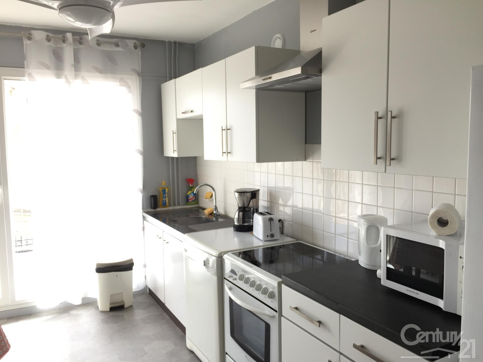 Annonce Location Appartement Limoges 87000 57 M 550