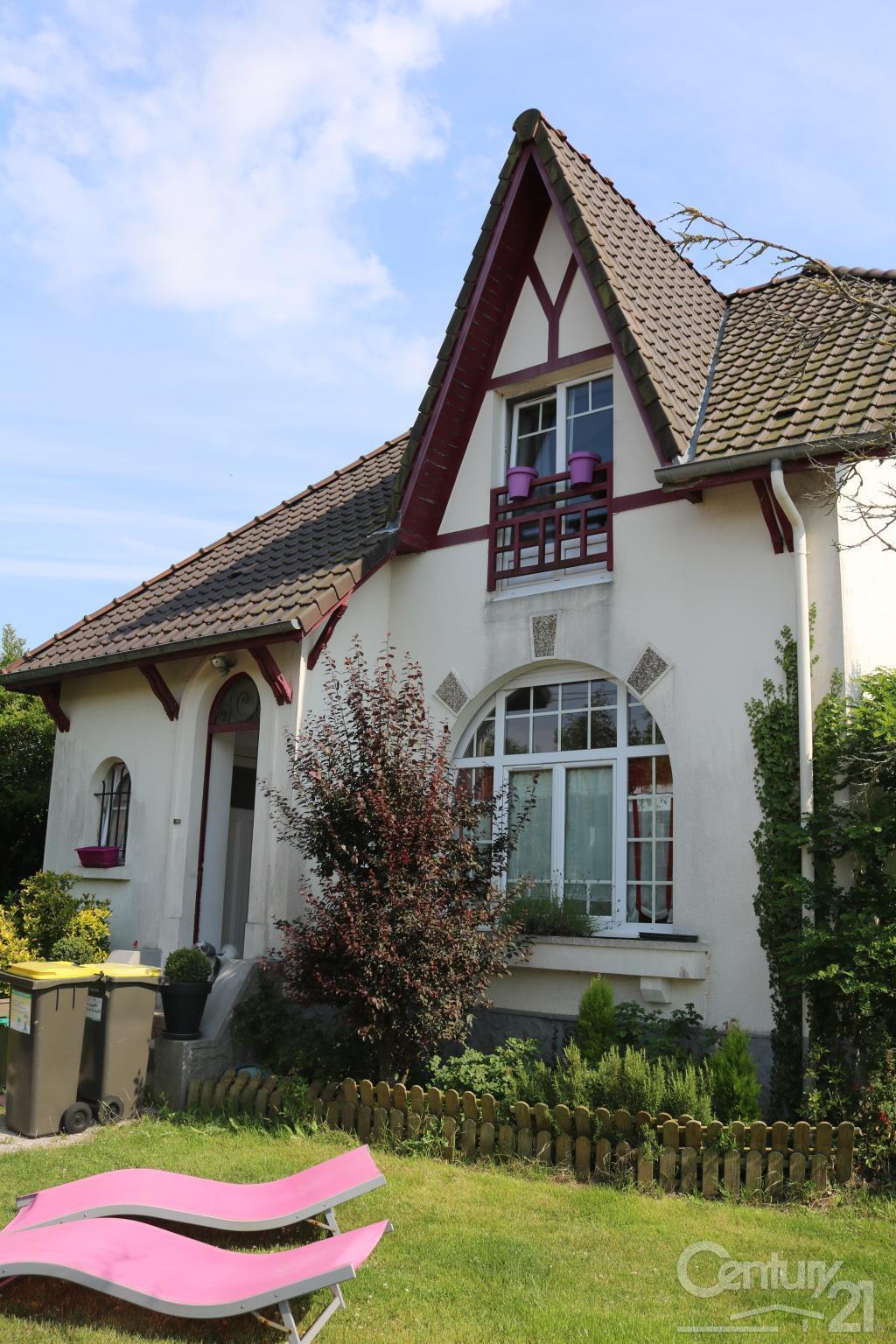 Annonce location maison la capelle l s boulogne 62360 for Annonces location maison