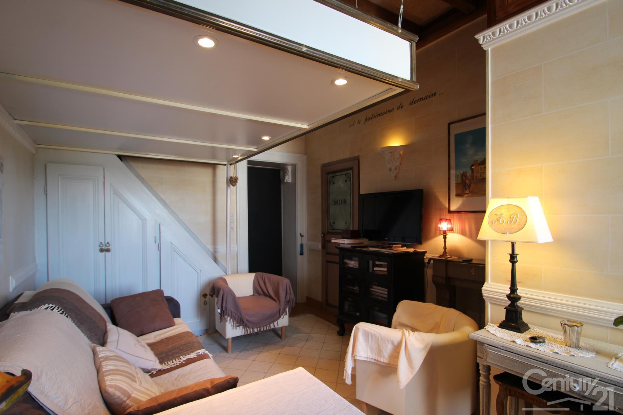 Annonce location appartement aix les bains 73100 28 m for 73100 aix les bains