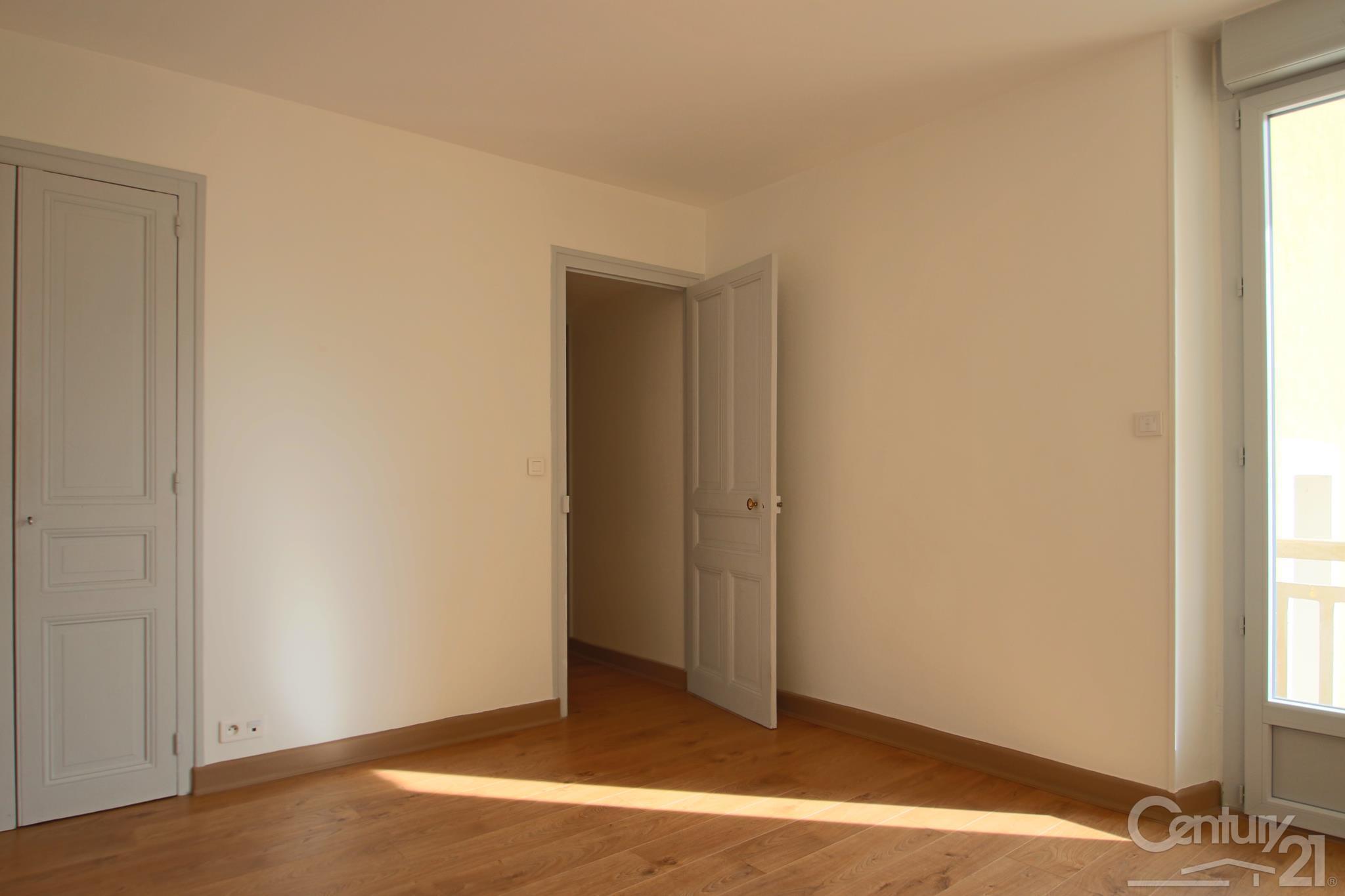 Annonce location appartement aix les bains 73100 63 m for Location appartement yverdon les bain