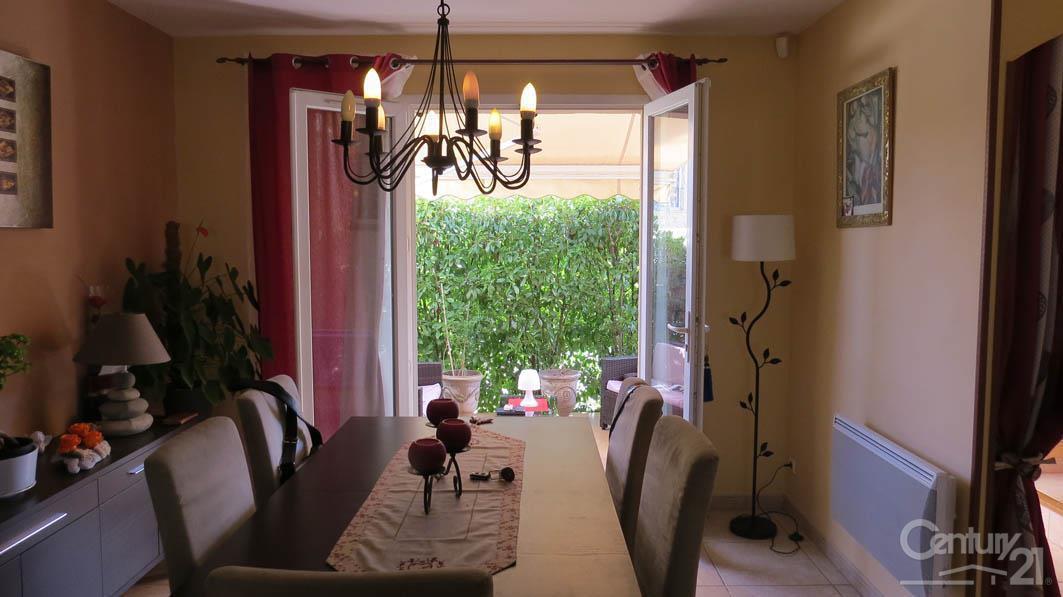 Annonce vente maison salon de provence 13300 118 m for 13300 salon de provence