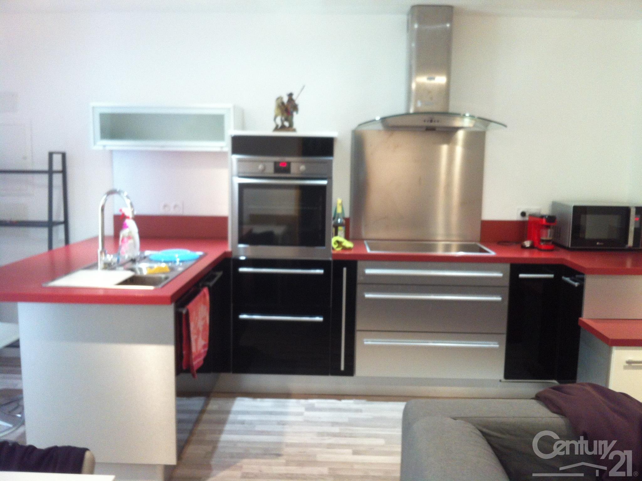 Annonce location appartement salon de provence 13300 for Garde meuble salon de provence