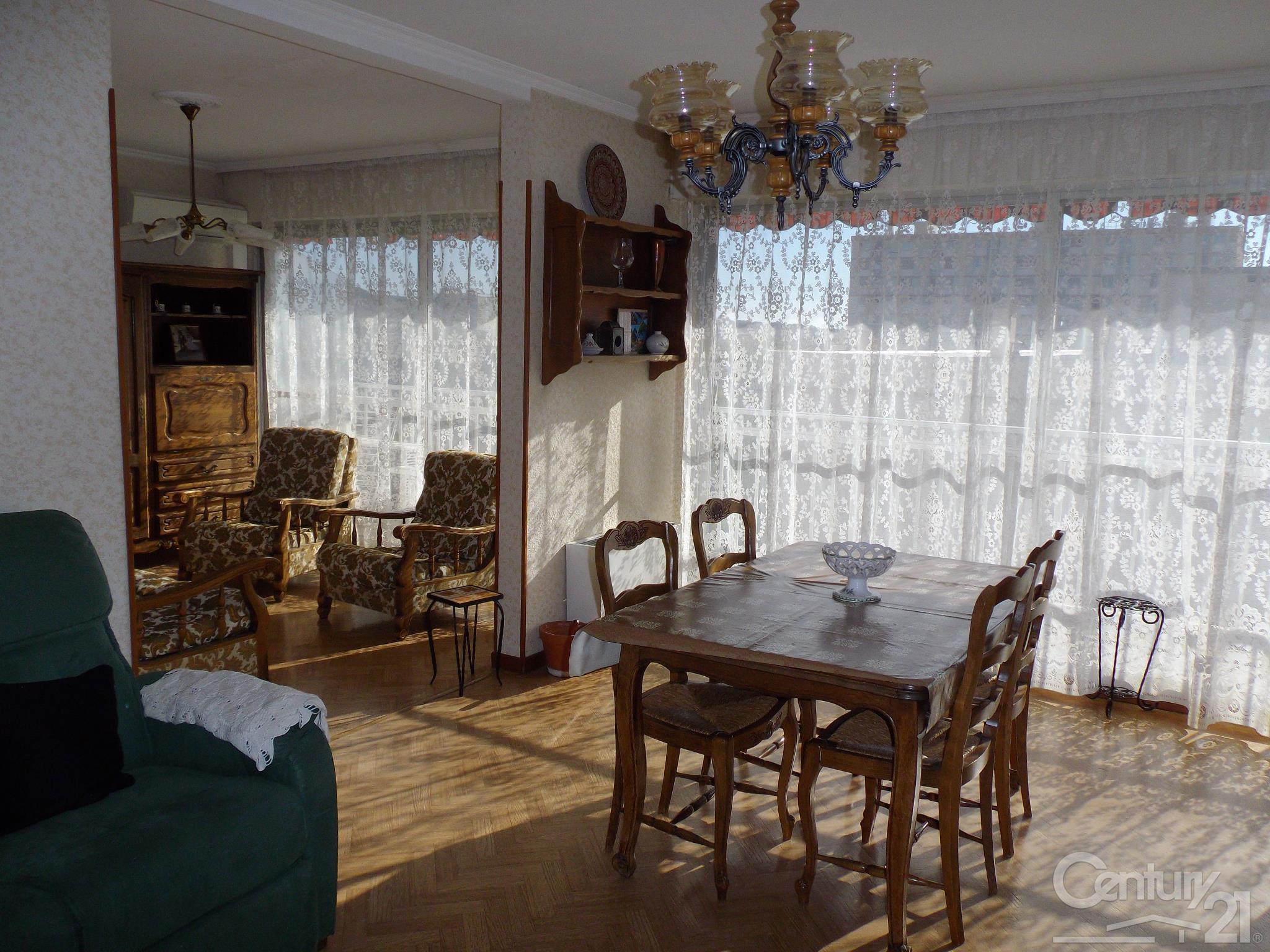 Annonce vente appartement salon de provence 13300 84 for 13300 salon de provence
