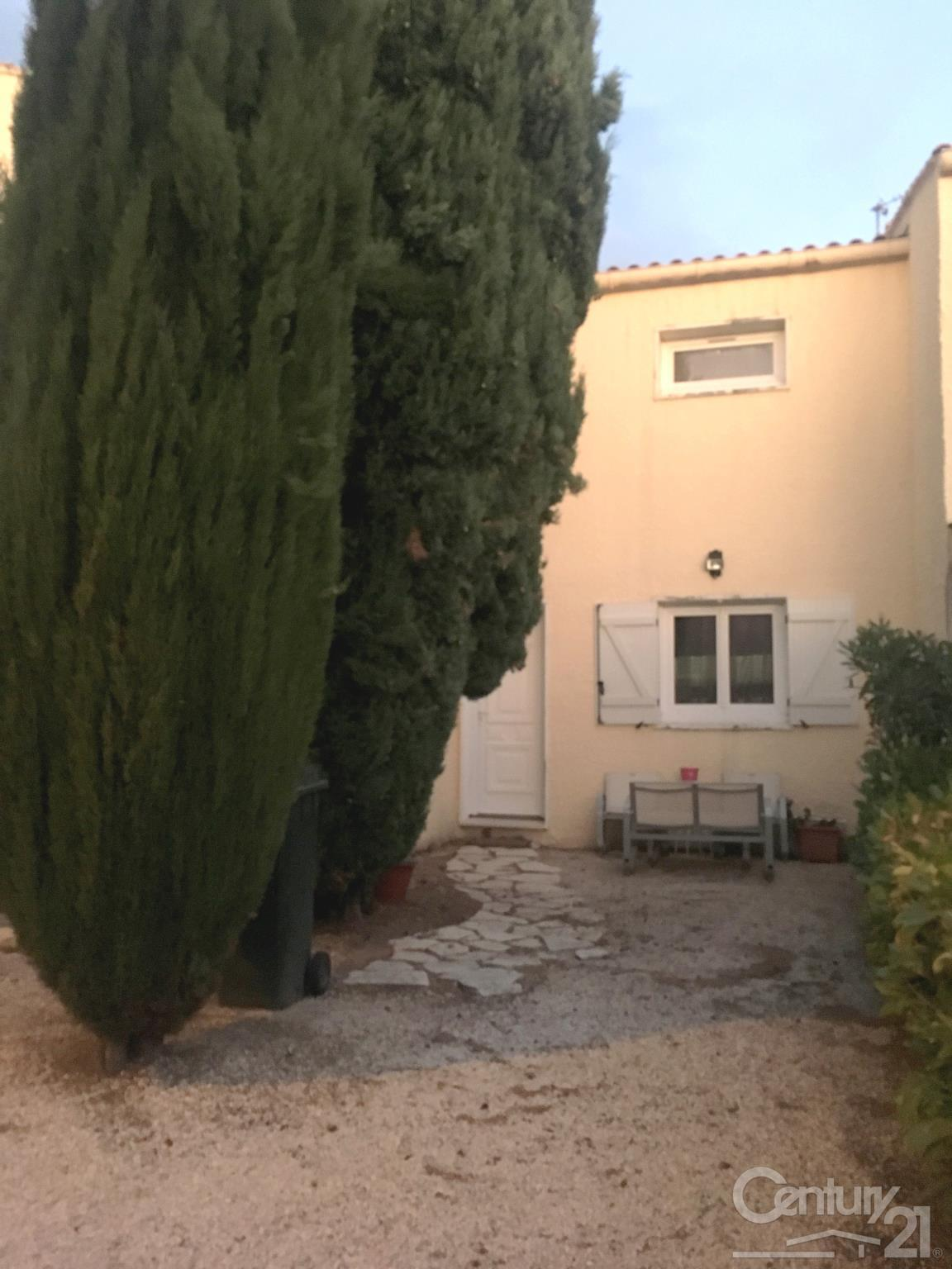 Annonce location maison salon de provence 13300 106 m for Annonce de location de maison