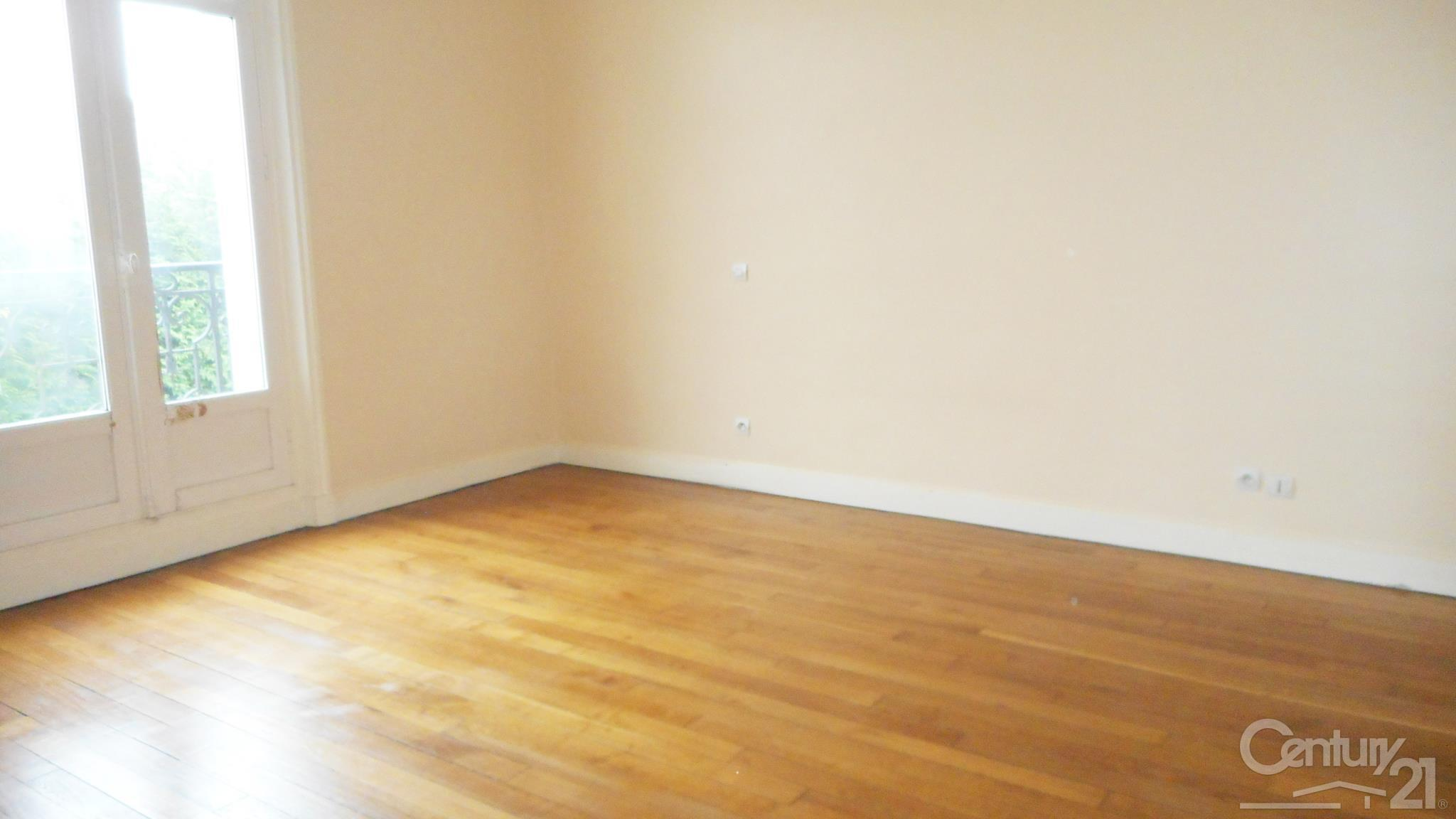Appartement 2 pièces 50 m2 Harly