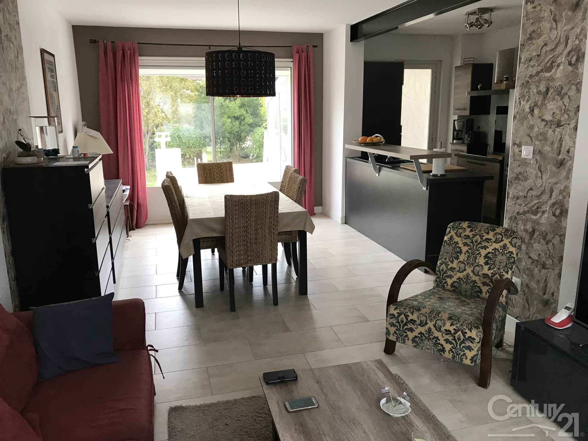 annonce vente maison saint quentin 02100 158 m 98. Black Bedroom Furniture Sets. Home Design Ideas