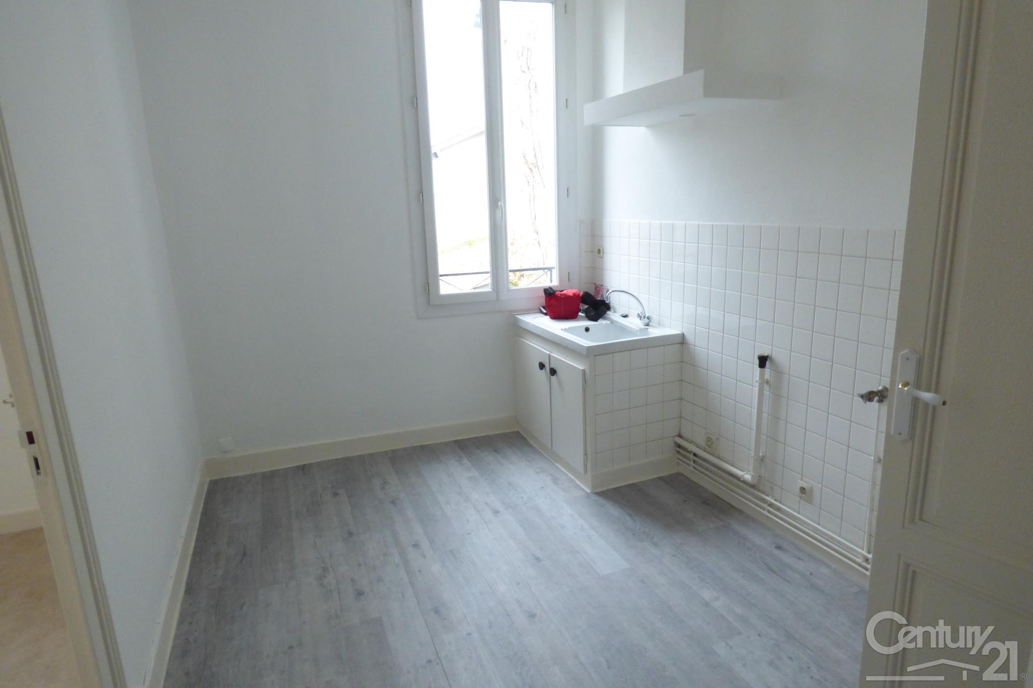 Annonce location appartement bordeaux 33100 30 m 430 for Location appartement bordeaux et alentours