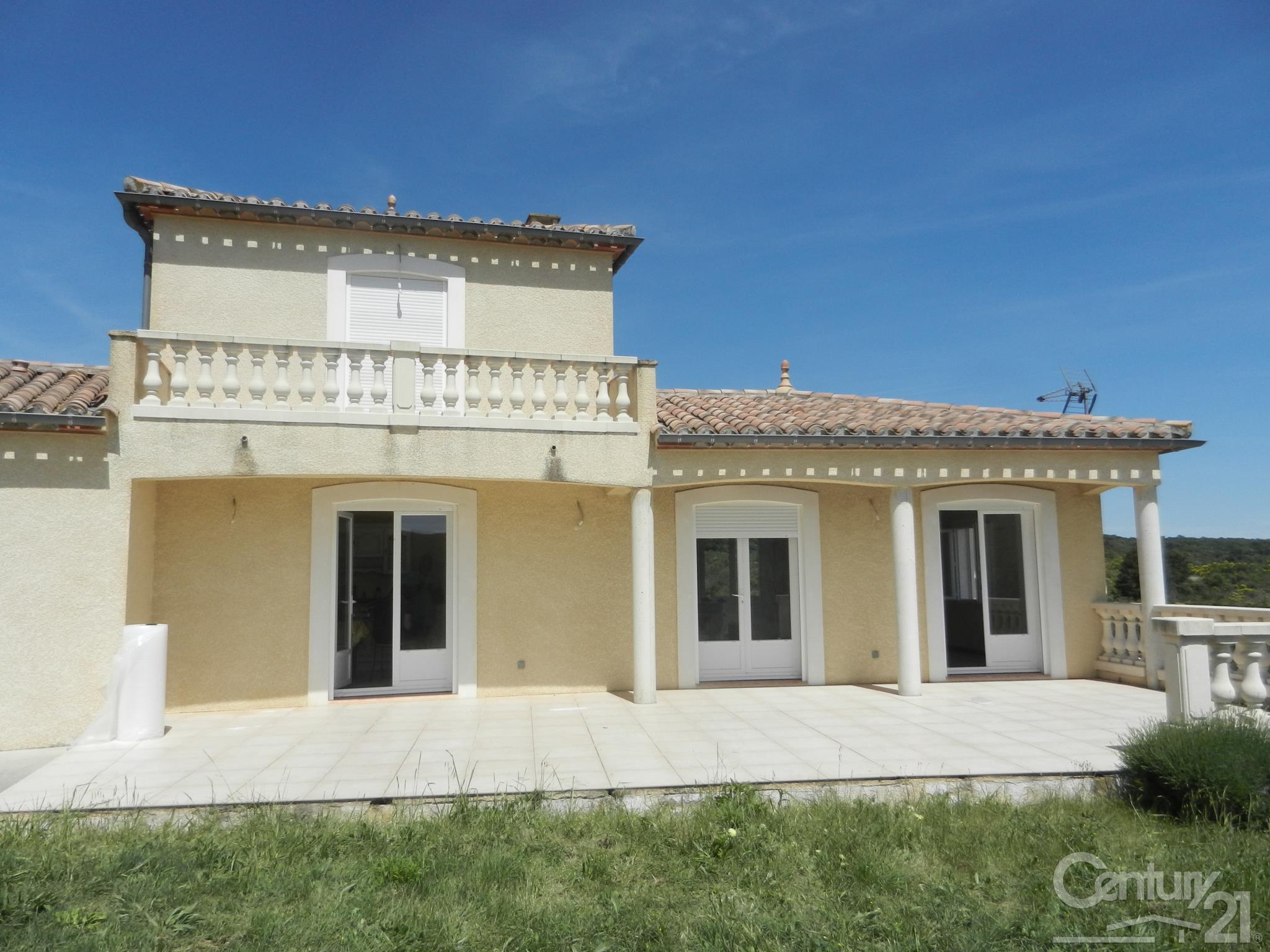 Annonce location maison montclar 11250 194 m 980 for Annonce location