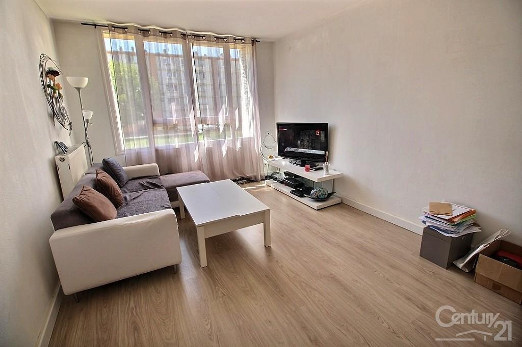 Annonce location appartement m rignac 33700 50 m 584 for Appartement merignac
