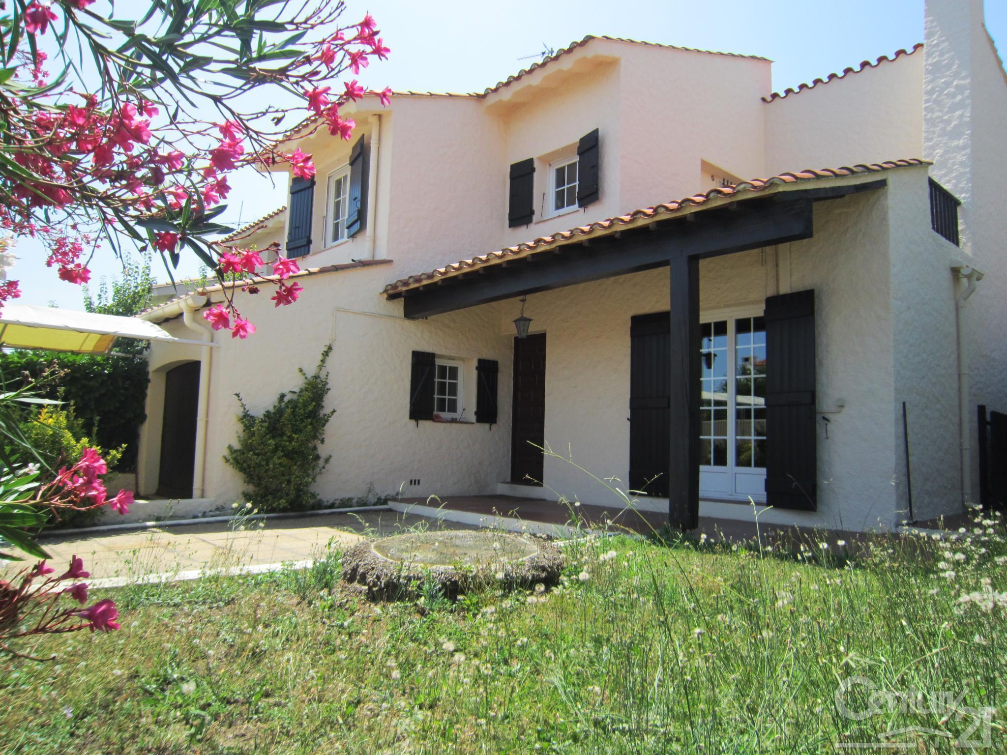 Annonce vente maison perpignan 66000 111 m 221 000 992738313653 - Debarras maison perpignan ...