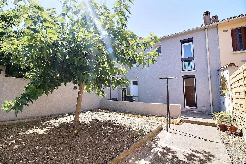 Annonce vente maison perpignan 66000 92 m 130 400 992738118485 - Debarras maison perpignan ...