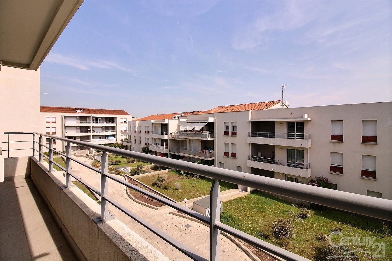 Annonce vente appartement perpignan 66000 72 m 89 for Location appartement atypique perpignan