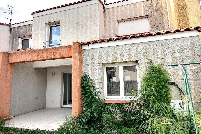 Annonce vente maison perpignan 66100 85 m 129 000 992739187830 - Debarras maison perpignan ...