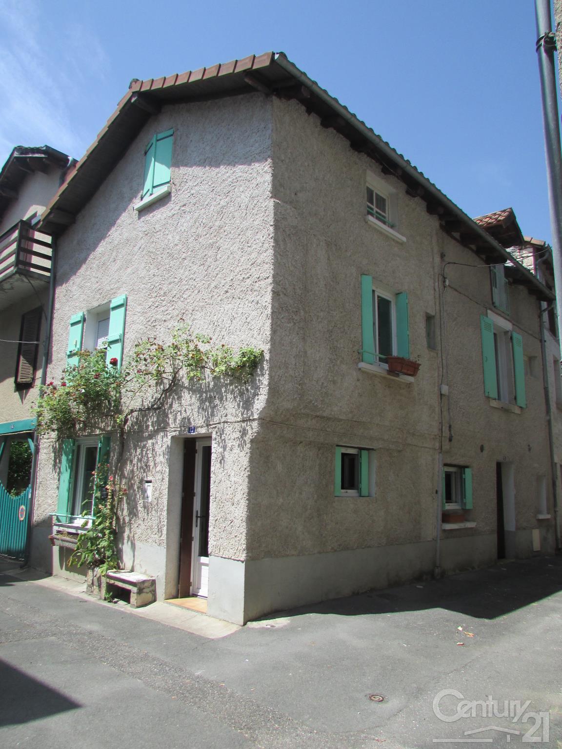 Annonce location maison souillac 46200 135 m 500 for Annonces location maison