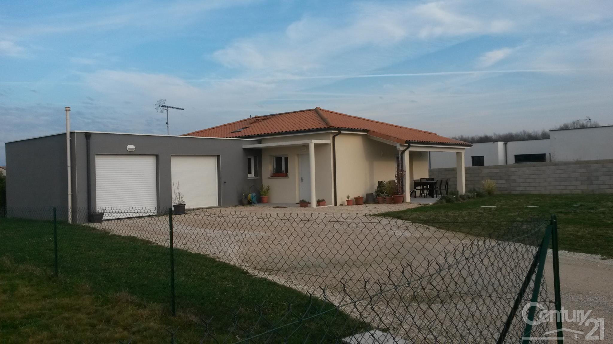 annonce location maison montauban 82000 120 m 1 030