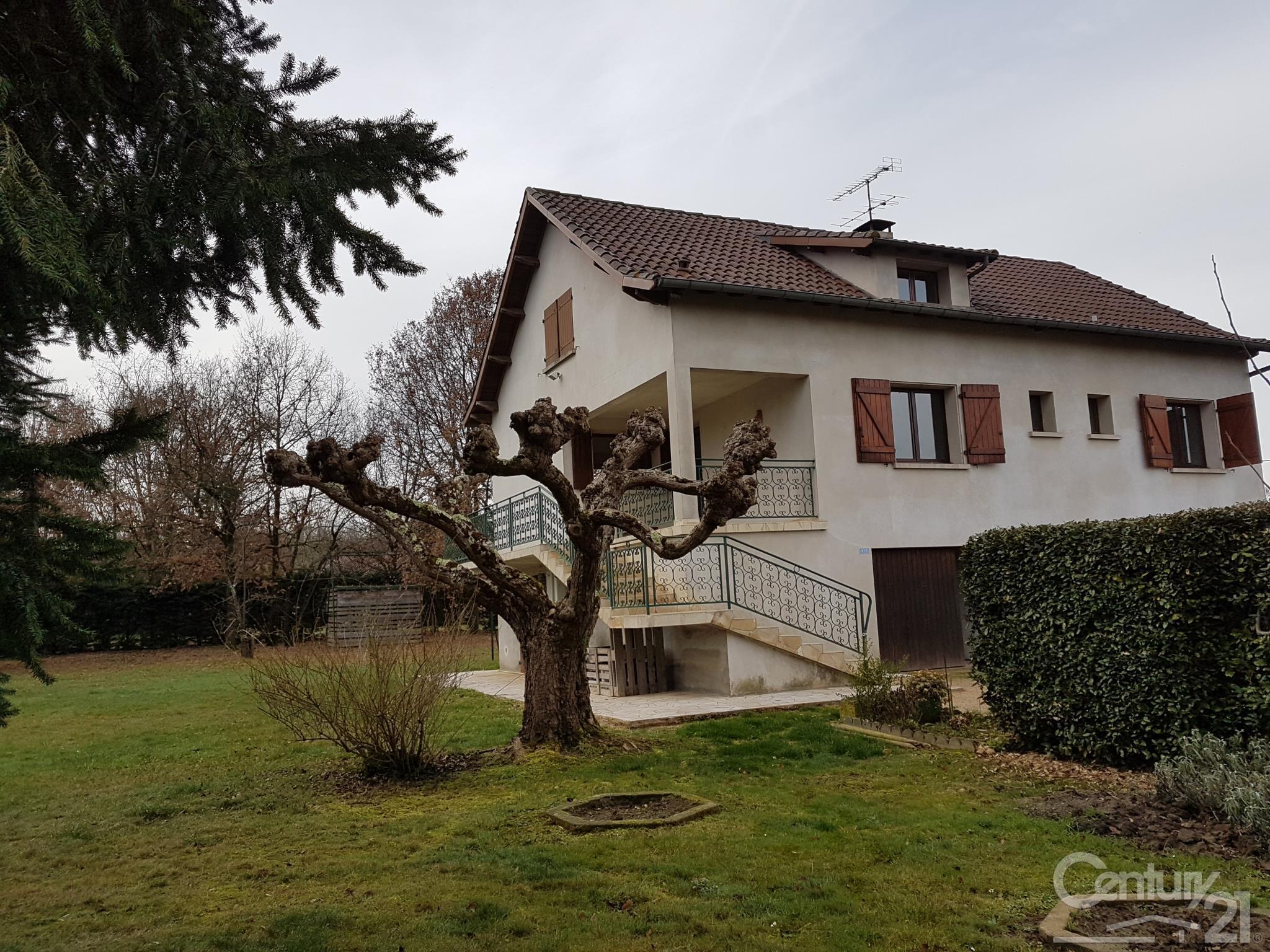 Annonce location maison montauban 82000 160 m 900 for Acheter maison montauban